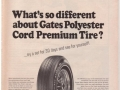 tire-magazine-advertising-1