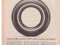 tire-magazine-advertising-3
