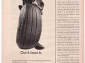 tire-magazine-advertising-4