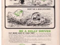 tire-magazine-advertising-8