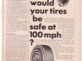 tire-magazine-advertising