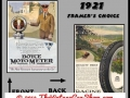 tyres-foreign-ads-jpeg-14