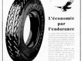 tyres-foreign-ads-jpeg-16