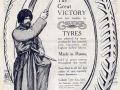 tyres-foreign-ads-jpeg-19