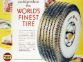 tyres-foreign-ads-jpeg-22
