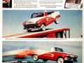 tyres-foreign-ads-jpeg-24