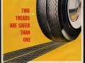 tyres-foreign-ads-jpeg-30