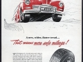 tyres-foreign-ads-jpeg-38
