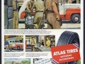 tyres-foreign-ads-jpeg-40