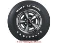 vintage-tire-ads-11