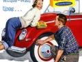 vintage-tire-ads-13