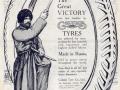 vintage-tire-ads-7