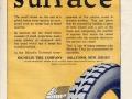 vintage-tire-ads-9
