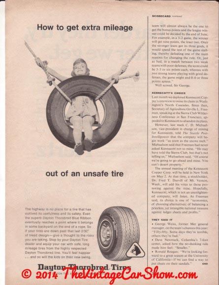 tire-magazine-advertising-2