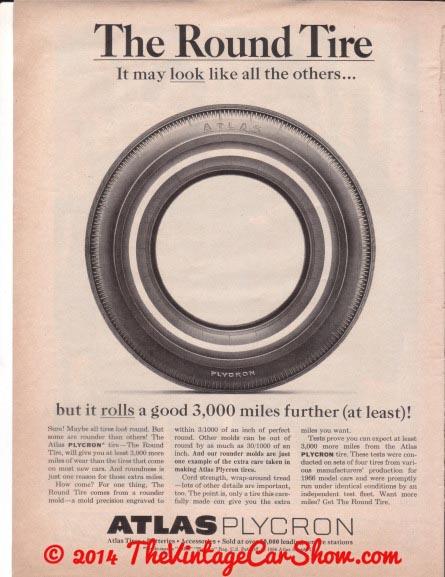 tire-magazine-advertising-3