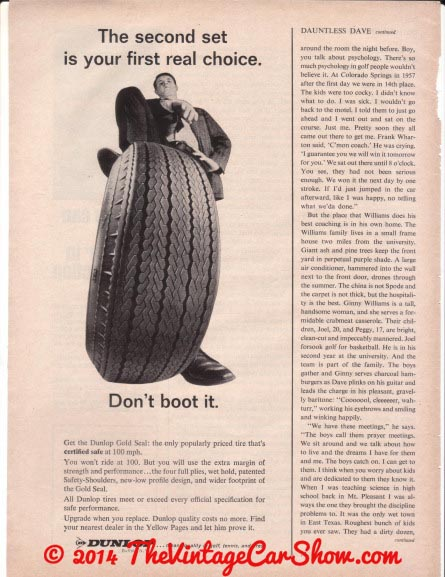 tire-magazine-advertising-4