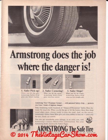 tire-magazine-advertising-5
