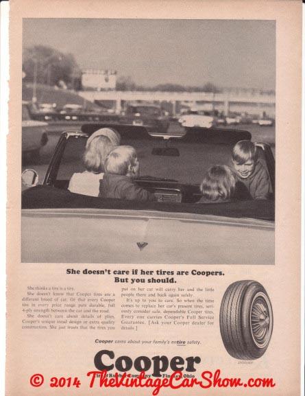 tire-magazine-advertising-6