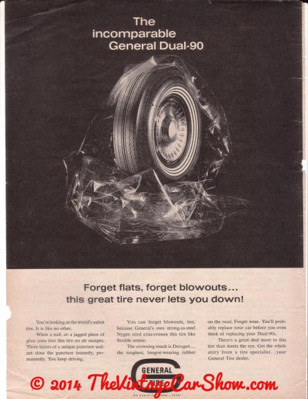 tire-magazine-advertising-7
