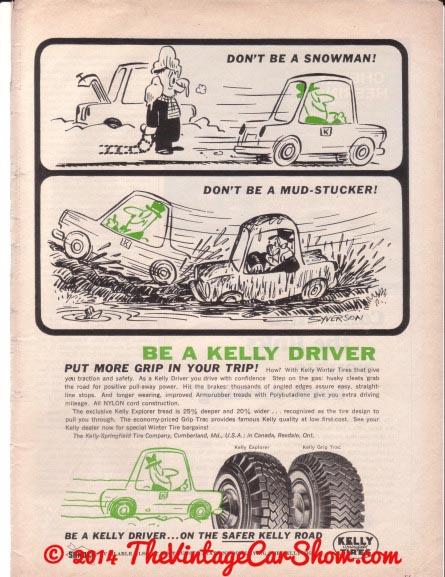 tire-magazine-advertising-8