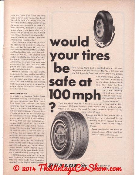 tire-magazine-advertising