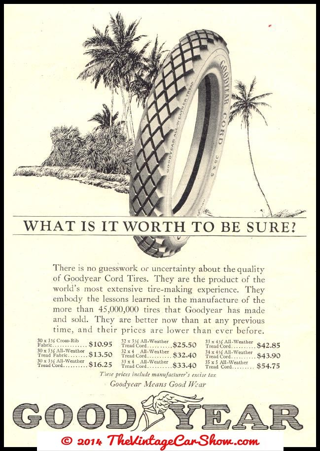 tyres-foreign-ads-jpeg-1