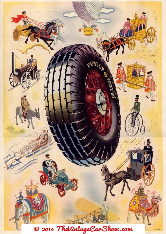 tyres-foreign-ads-jpeg-10