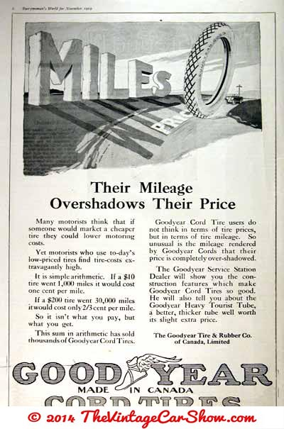 tyres-foreign-ads-jpeg-17