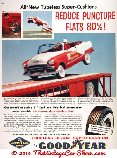 tyres-foreign-ads-jpeg-25