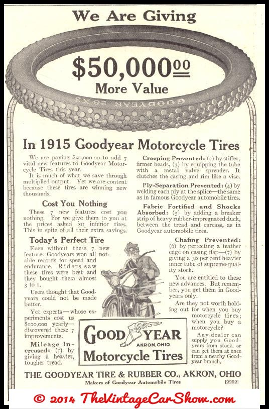 tyres-foreign-ads-jpeg-26