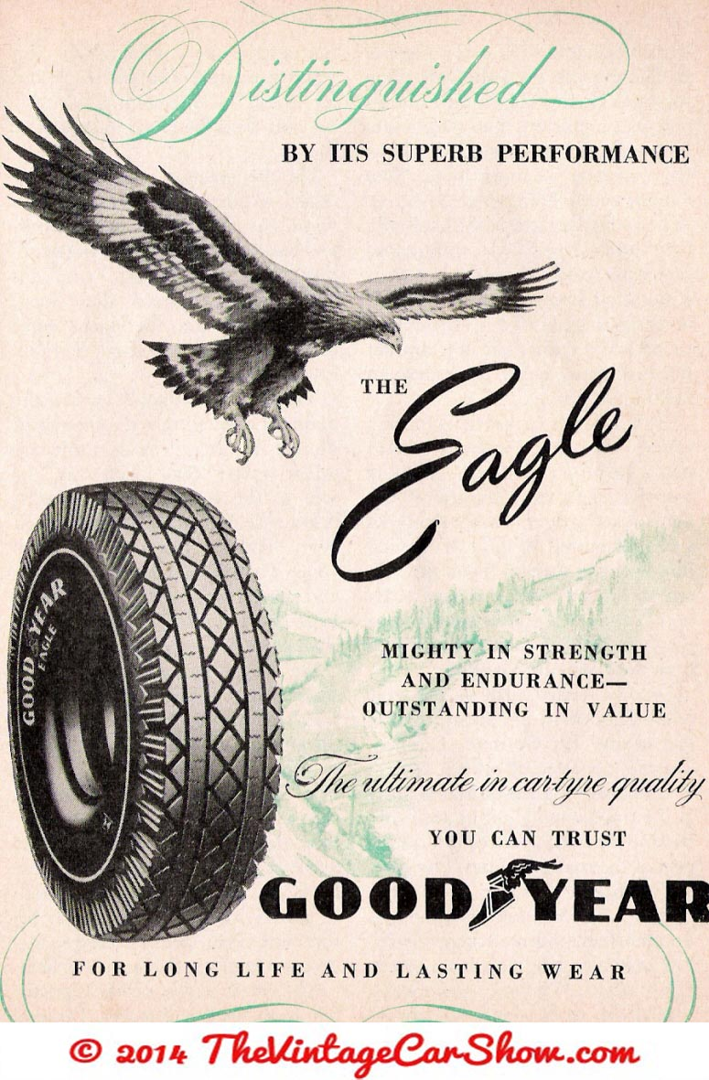 tyres-foreign-ads-jpeg-27