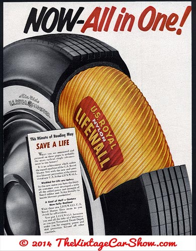 tyres-foreign-ads-jpeg-28