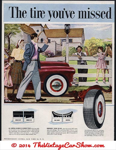 tyres-foreign-ads-jpeg-29