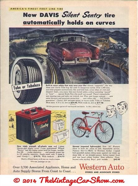 tyres-foreign-ads-jpeg-31