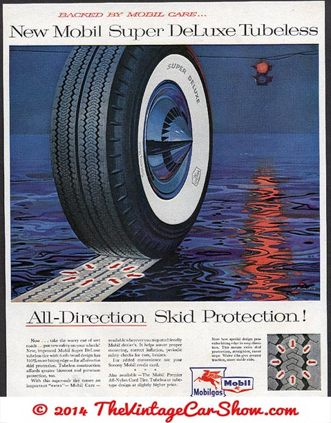 tyres-foreign-ads-jpeg-37
