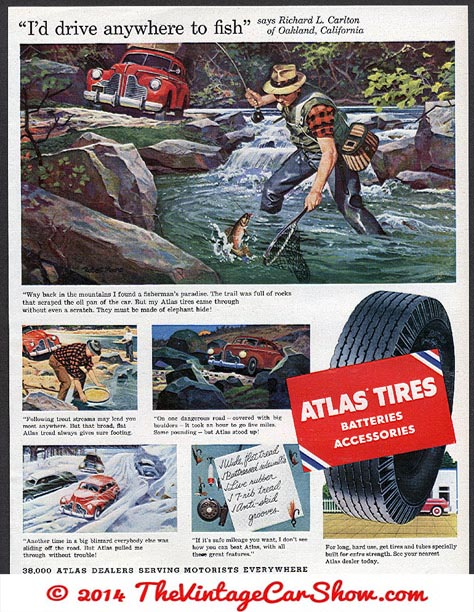 tyres-foreign-ads-jpeg-39