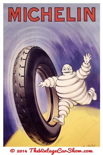 tyres-foreign-ads-jpeg-4