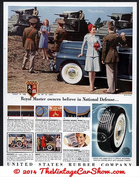tyres-foreign-ads-jpeg-42