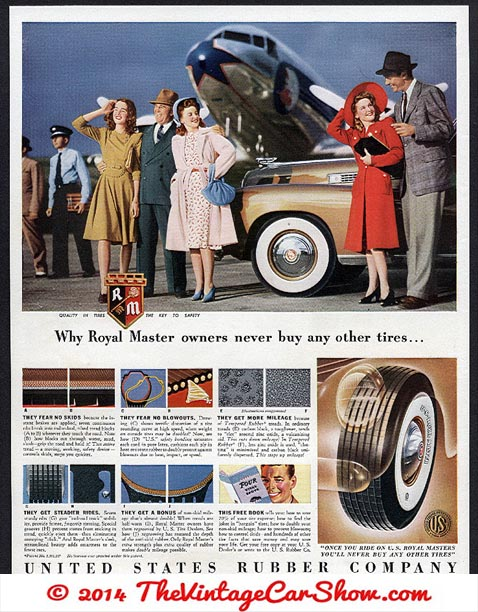 tyres-foreign-ads-jpeg-43