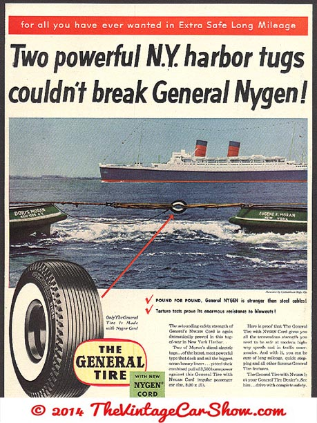 tyres-foreign-ads-jpeg-44