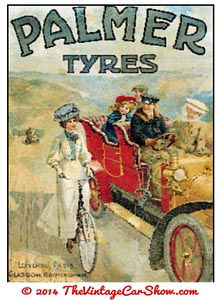 tyres-foreign-ads-jpeg-8