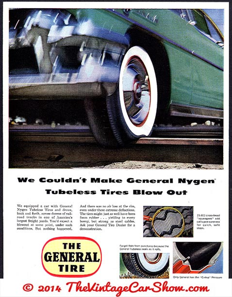 tyres-foreign-ads-jpeg