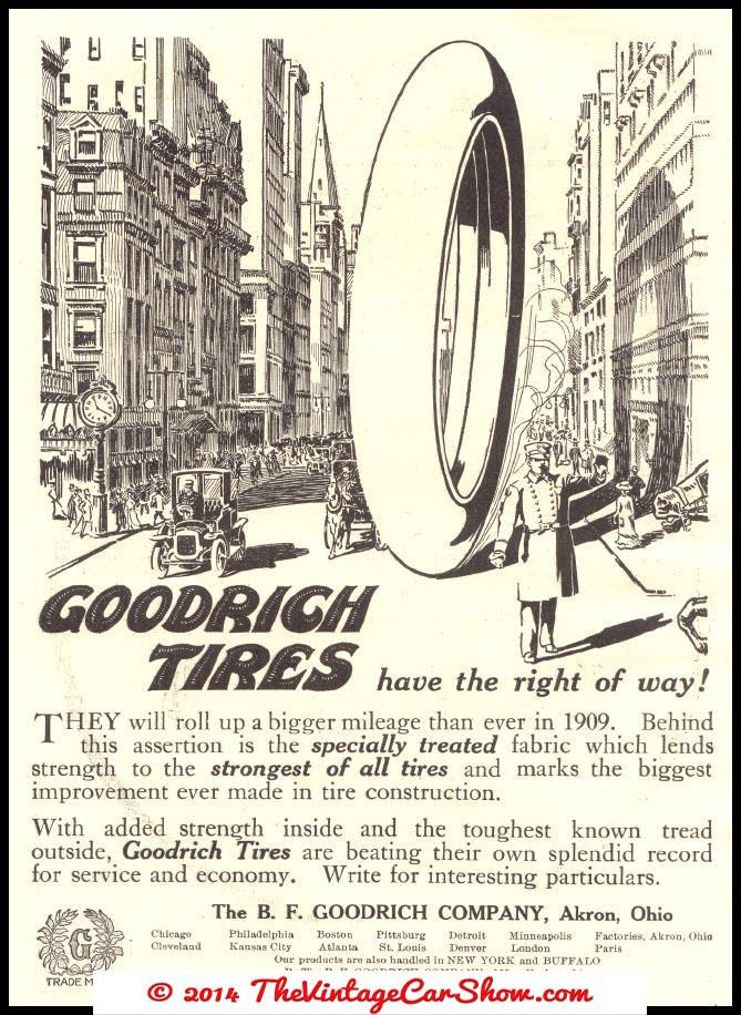 vintage-tire-ads-1