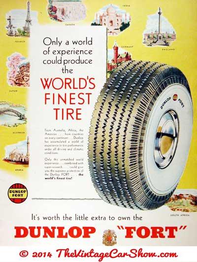 vintage-tire-ads-10