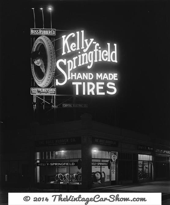 vintage-tire-ads-12