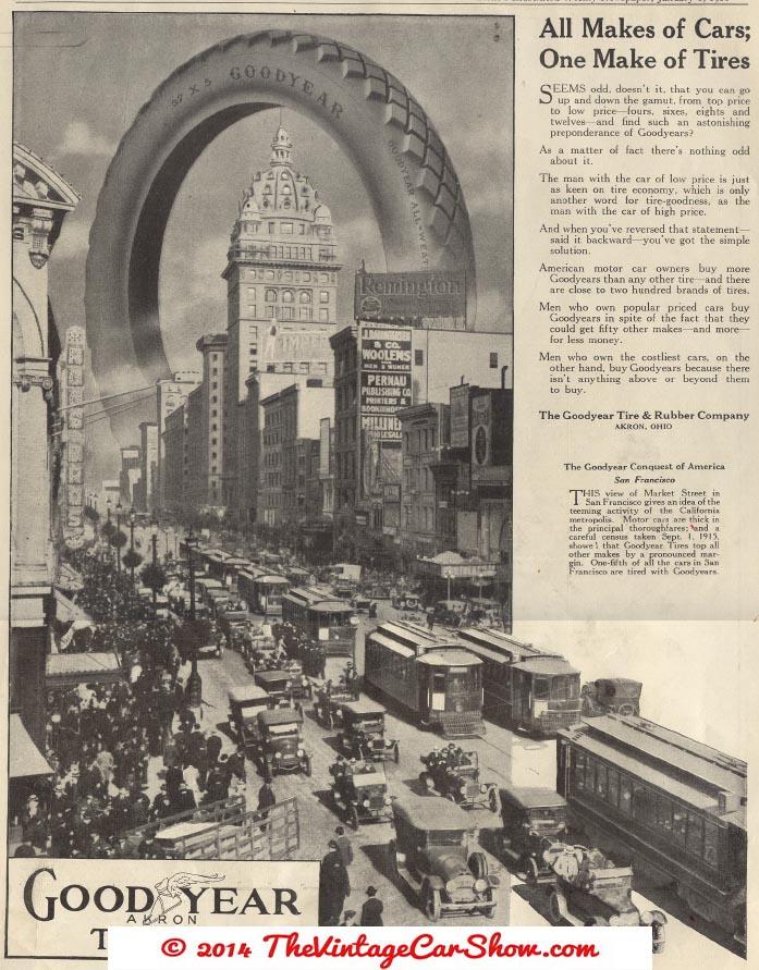 vintage-tire-ads-2