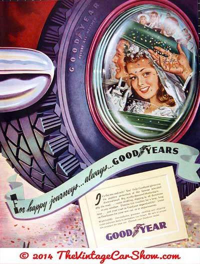 vintage-tire-ads-4