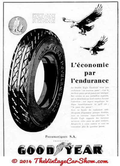 vintage-tire-ads-5