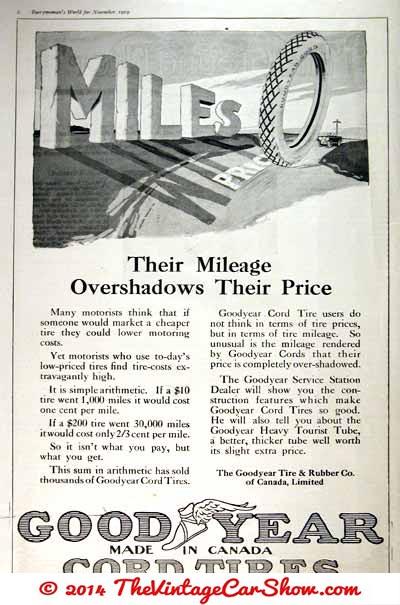 vintage-tire-ads-6