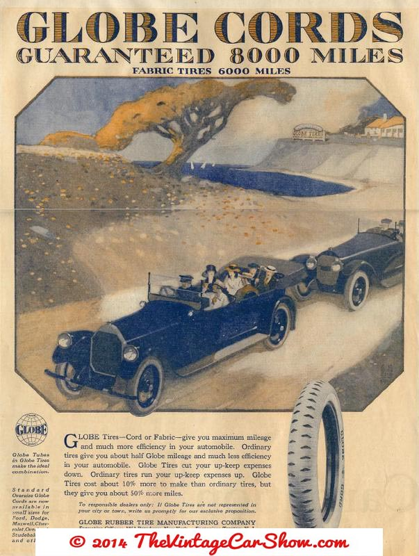 vintage-tire-ads-8